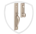 Top Locksmith Services Chicago, IL 312-288-7590